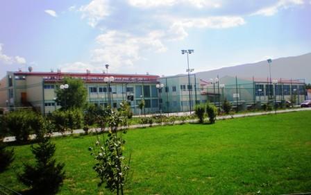 Naša škola3