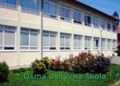 Nasa skola4